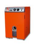 Котел отопления ACV N1