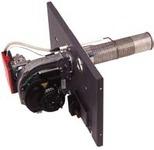 Газовая горелка ACV BURNER BG 2000 S/25 V09